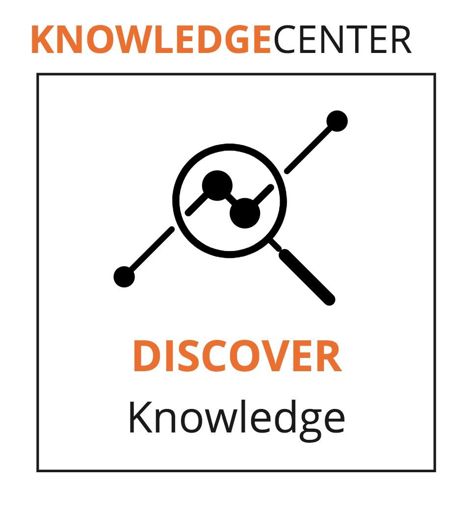 KnowledgeCenter